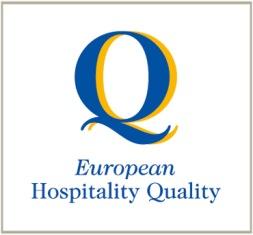 EHQ-Logo