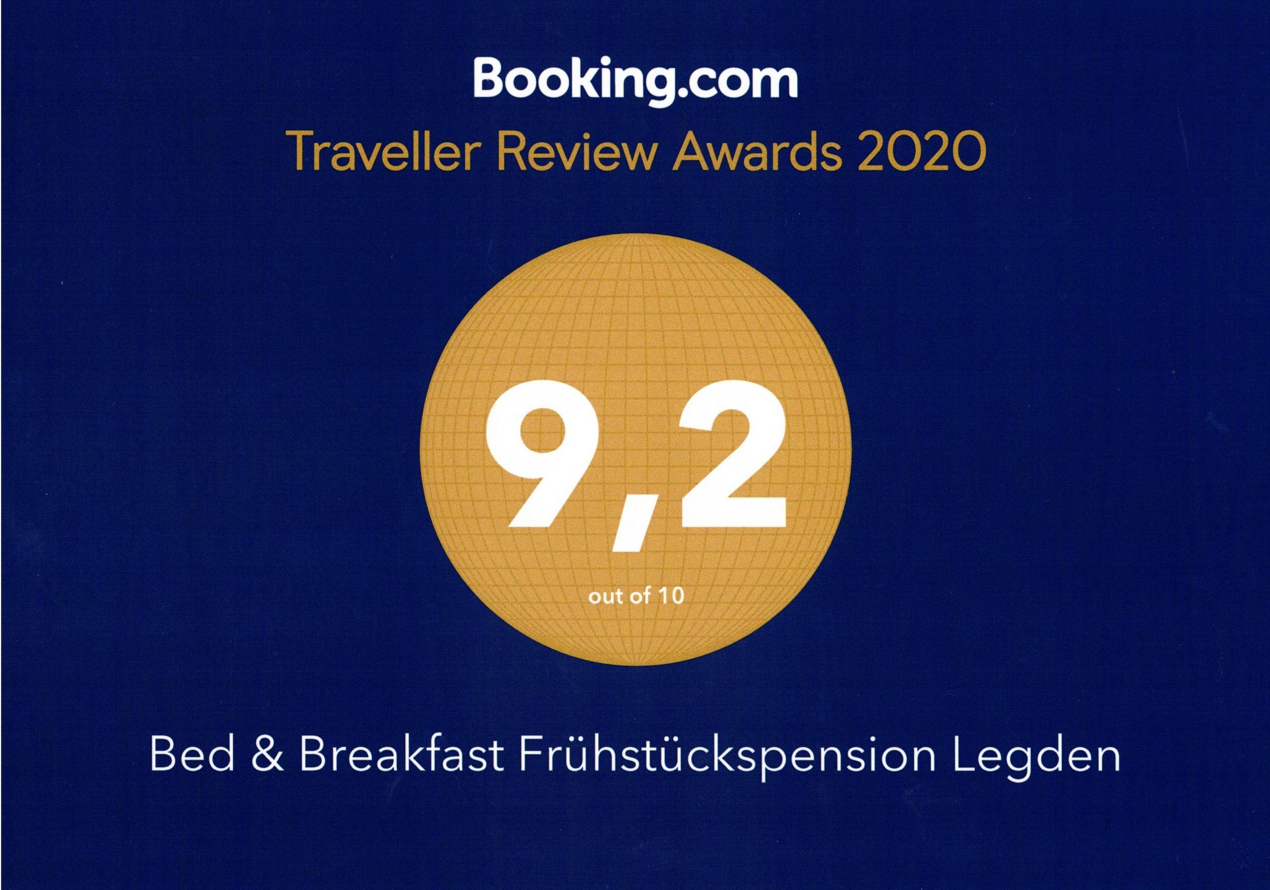 Traveller-Review-Awards